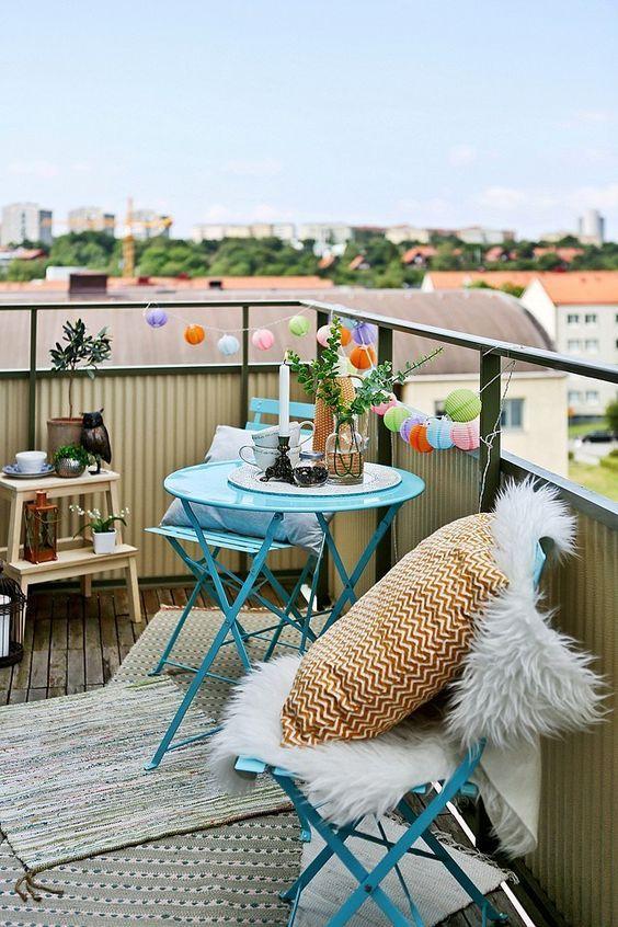 Les 99 meilleures images du tableau terrasse et balcon - Difference balcon terrasse ...