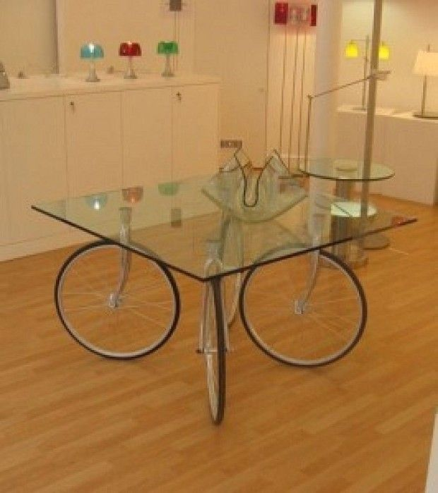DIY Glass Table Ideas DIY Pinterest Glass Tables, Glasses and .