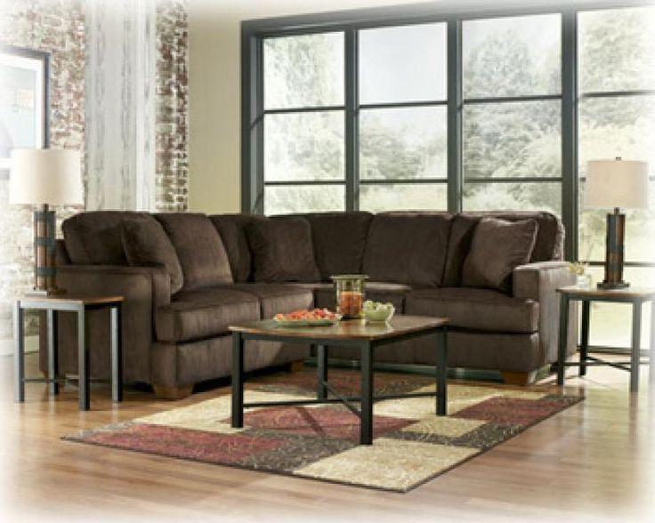 103 best Sectionals Living Room Furniture images on Pinterest