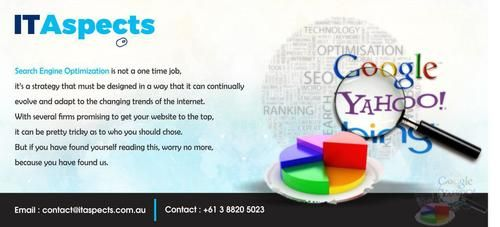 IT+Aspects+|+SEO+Services+in+Melbourne+:+Are+you+looking+for+digital+marketing+agency+in+melbourne+with+online+marketing+services+at+affordable+prices+then+you+are+at+right+place.Call+us+03+8820+5023.+or+visit+us+at+https://itaspects.com.au/digital-marketing-agency-melbourne/+|+itaspects