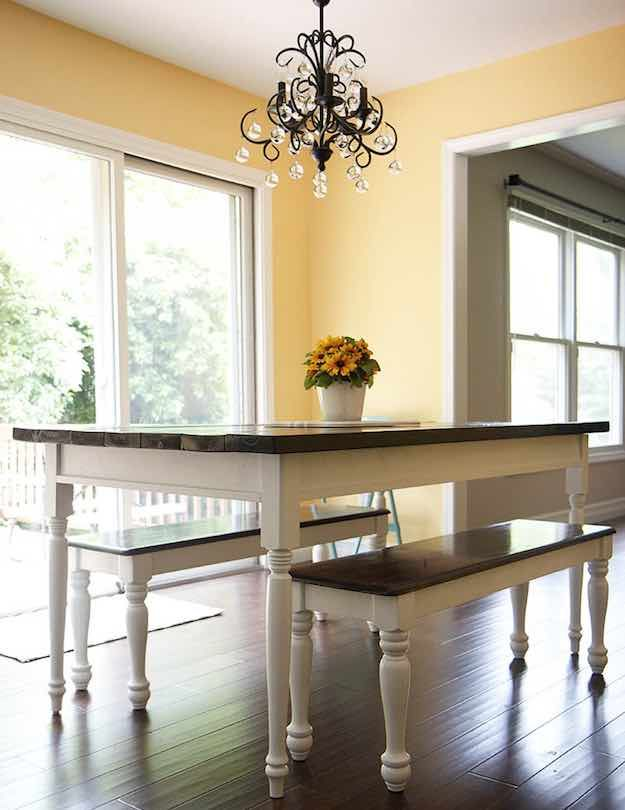Best 25 Discount Dining Room Sets Ideas On Pinterest  Discount Alluring Discounted Dining Room Sets Decorating Inspiration