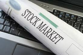 Trade Bizz: Market Live: Sensex rises 200 points, Nifty near 10600, bank, IT stocks gain