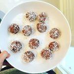 Glutenvrije ontbijtkoekjes Rens Kroes