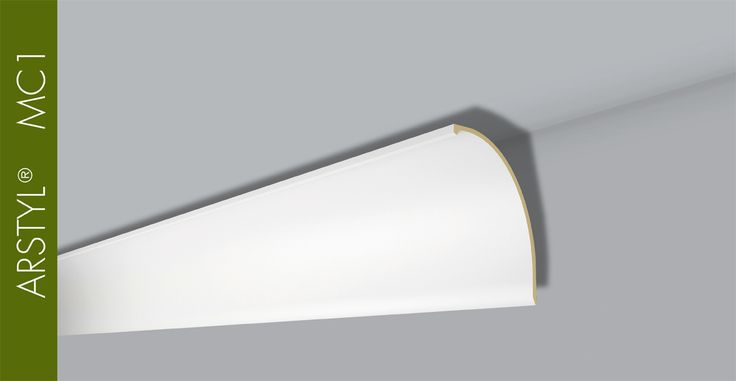 ARSTYL® MC1 / H 340 x W 220 mm