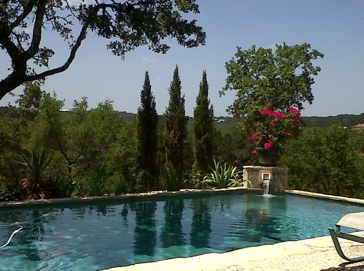 86 Best Images About Home Decor On Pinterest Gardens