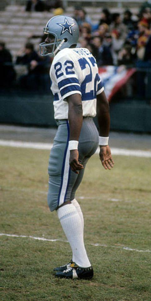 the best attitude b4b38 1cec1 Bob Hayes... Worlds Fastest Human. | NFL football | Nfl ...