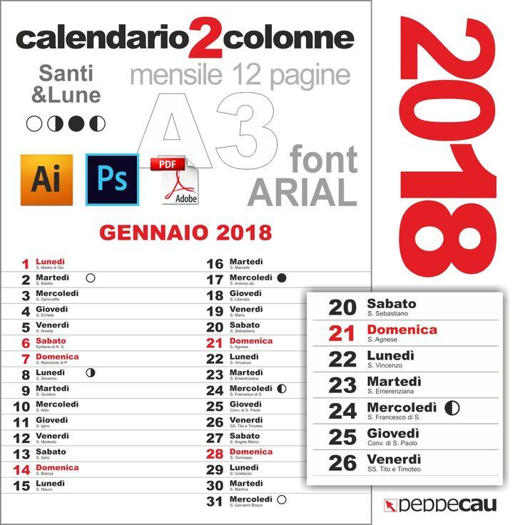 Calendario forex 2018 pdf