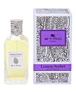 etro-lemon-sorbet-edt-100-02