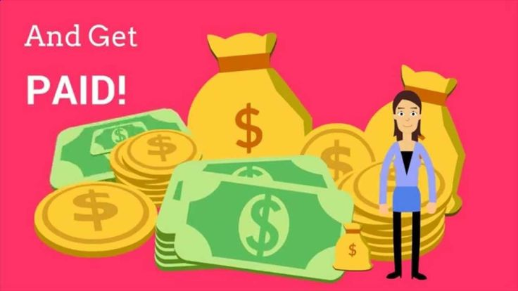 Get Paid Cash For Surveys - Surveys For Cash - Best Only Cash Surveys - WATCH VIDEO here -> makeextramoneyonl... - Get Paid Cash For Surveys! Yes, you can make money doing surveys for cash! We have found the best only cash surveys for you to take to earn extra money. Earn extra money and get paid cash for surveys. Anyone can do them, young or old, and they are great for stay at home moms or dads.