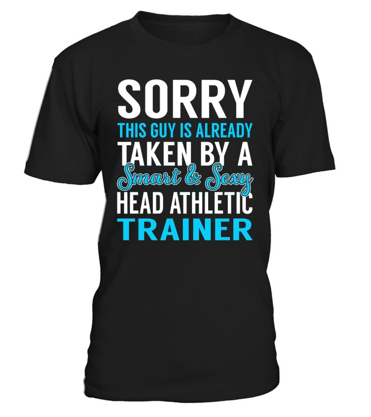 Best 25+ Athletic trainer ideas on Pinterest Sports medicine - head athletic trainer sample resume