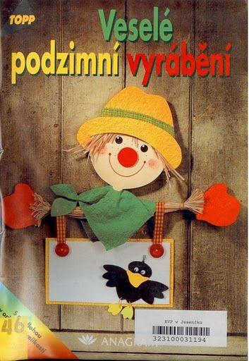 веселушки - людмила liudik - Picasa Albums Web