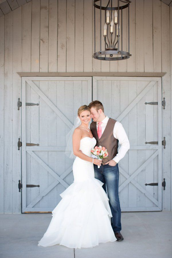 This is perfect. Got my coral tie in there, white button down shirt, jeans, and boots! Cant wait to get married.