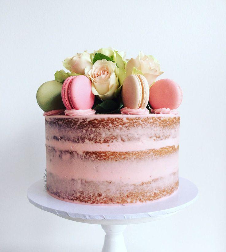 Types Cake Start C