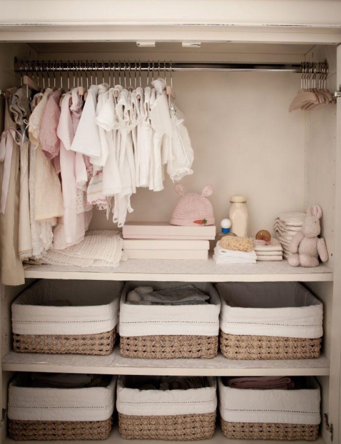For A Nursery