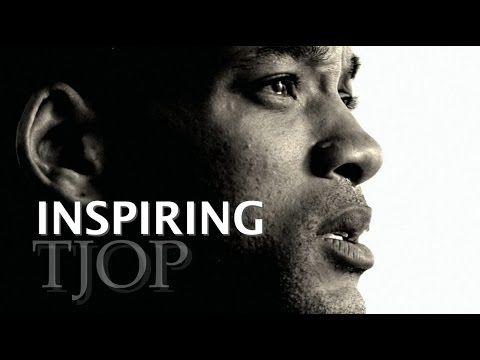 Follow Your Heart - Inspiring Video - YouTube
