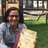 El Libro De Los Sentimientos Para Niños - Jesus Ballaz Y Marta Motaña by Al pie y con la letra on SoundCloud