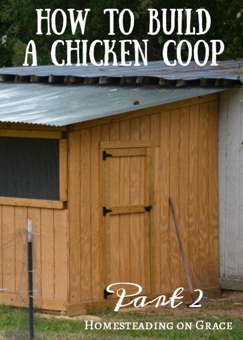 Build A Pallet en Coop - My en Coop Plans on pallet duck art, dog house plans, pallet head plans, bluebird house plans,