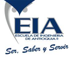 La Escuela de Ingeniería (EIA) mi tercer hogar. Desde hace más de 4 años dicto cursos de fotografía acompañando las labores del área de Bienestar Institucional. http://www.eia.edu.co/