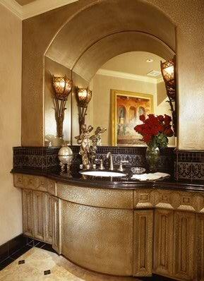 81 best images about luxury bathroom on pinterest | bath