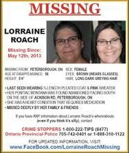 Missing Persons Posters 9 Best Missing Images On Pinterest  Missing Persons Amber Alert .