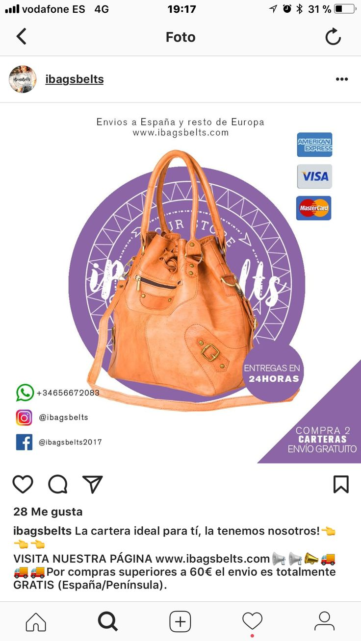 #bohochic #cool #cinturonmarroquí #hippie #handmade #hechoamano #womas #womad #gipsygils #tendencias #style #shooping #streetstyle #bohemian #fashonblogger #womanstyle #bolsomarroqui #bolso #bags #wallet #bohostyle #bohemianstyle #instagramers #modaibiza #instablogger #boho #bohochic #compraonline #handmade