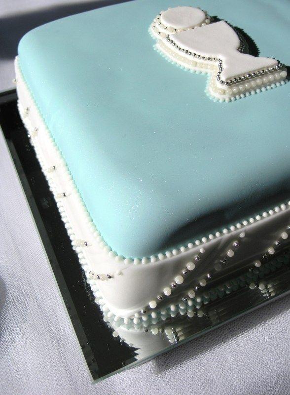 first communion boys fashons   Vanilla Old Fashion Pound Cake layered with Caramel Filling