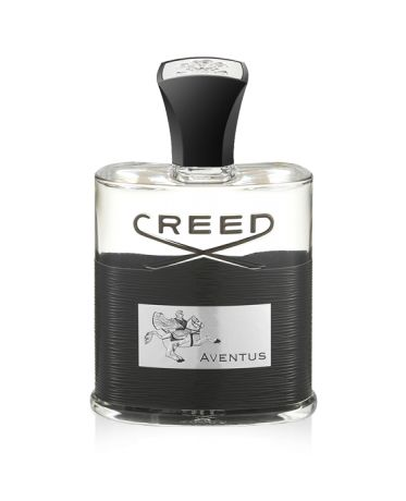 Aventus | Creed Fragrances  The most popular of Creed fragrances.  I found  the The Pineapple and Blackcurrant notes are absolutely outstanding.  Sadly on me it doesn't last too long unlike Original Santal.