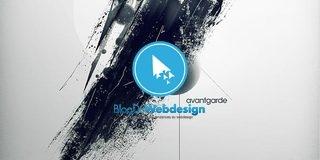 via http://www.blogduwebdesign.com/ressources-photoshop/ressources-psd-15-rubans-a-telecharger-gratuitement-pour-photoshop/664