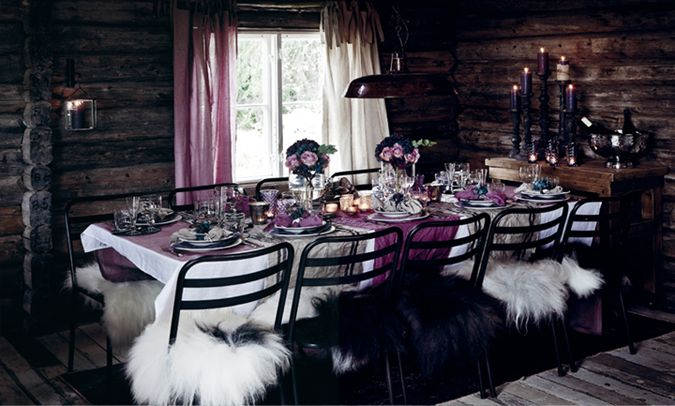 1-purple-deco-interior-christmas-ideas-decoracion-escandinavian-morado-navidad-table-mesa.png (675×406)
