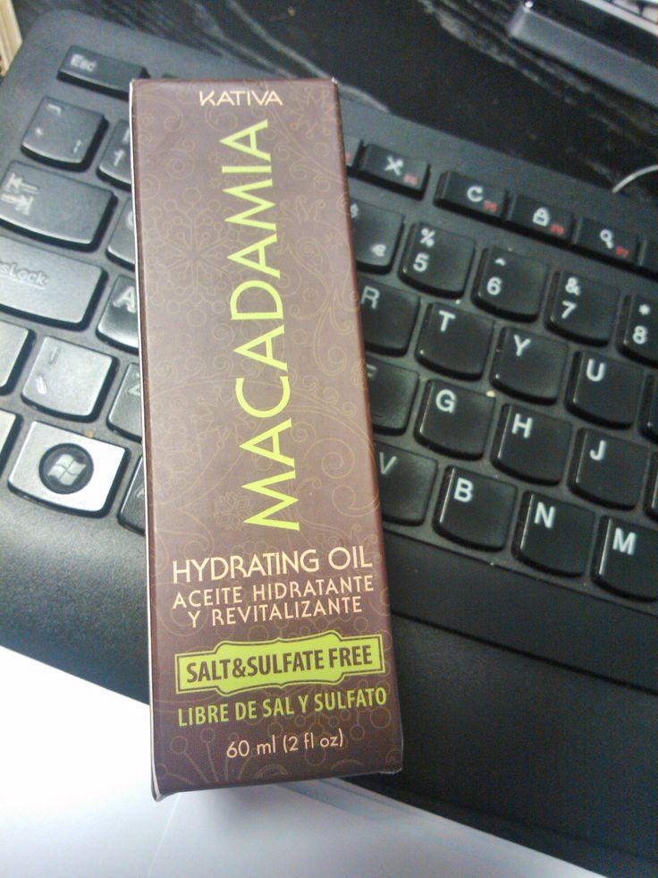 http://www.allthatbeautythings.com/2014/05/kativa-macadamia-hydratating-oil.html