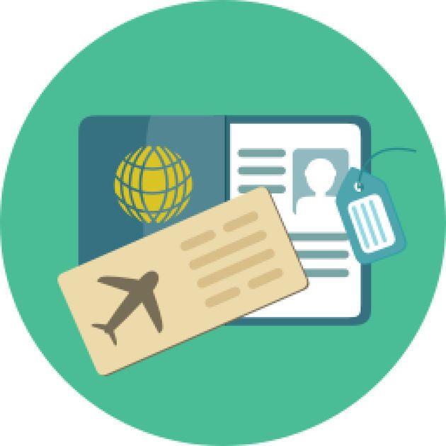 #NEW #iOS #APP App Traveler - Business Innovations Group