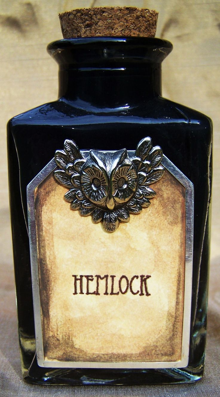 hemlock black singles Watch movies and tv shows online watch from devices like ios, android, pc, ps4, xbox one and more registration is 100% free and easy.