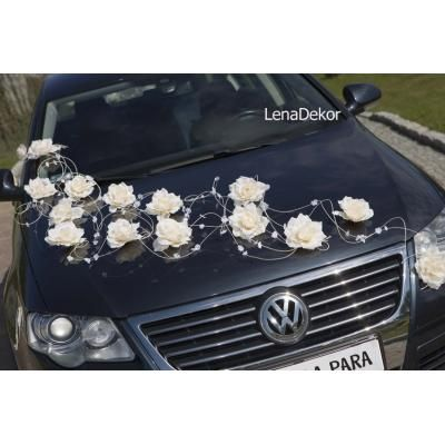 50 Best Images About Voiture On Pinterest Satin 700 And Satin Tulle
