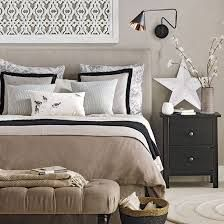 Image result for neutral bedroom decorating ideas