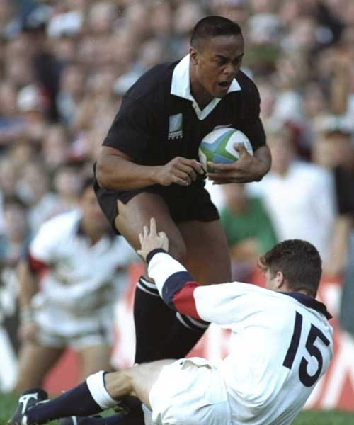 England Rugby Player Mad Dog: 167 Best Images About All Blacks On Pinterest