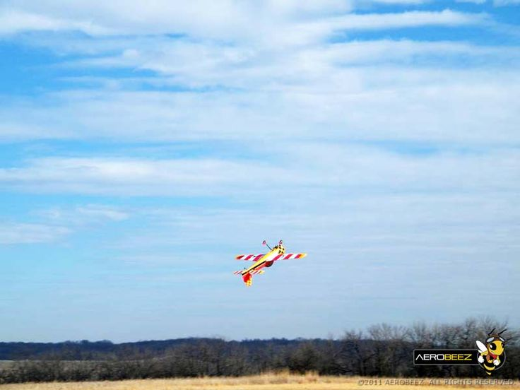 22 best More RC Plane Pictures images on Pinterest Airplanes - how would you weigh a plane without scales