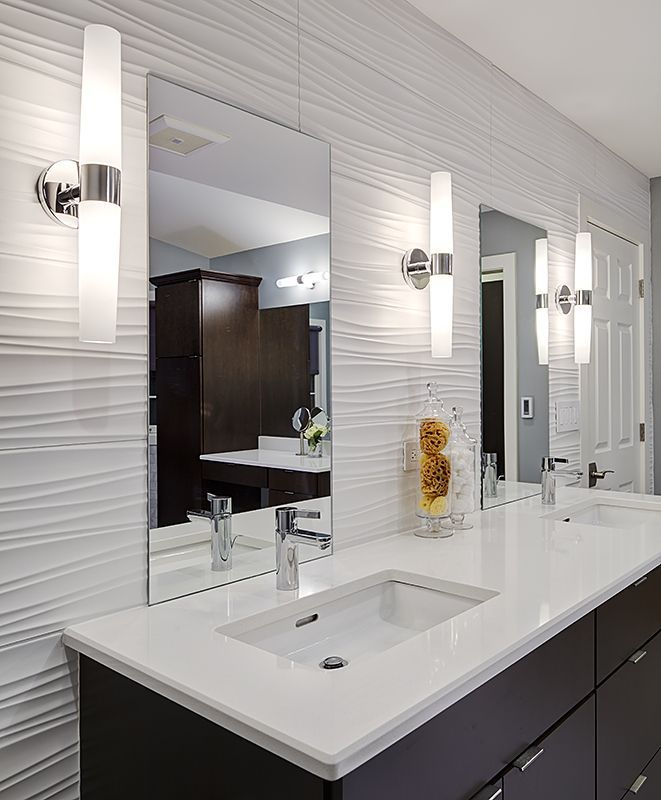 Bathroom Design Chicago   Bathroom Remodel Chicago IL | Windows | Kitchen  Design Chicago Cabinet Company