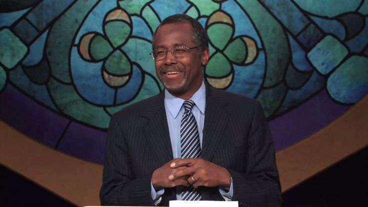 Watch the Replay of Dr. Ben Carson�s PBS Presentation. REAL PRODUCTS, REAL PASSION, REAL POSSIBILITIES. http://mtex.it/pt9s58f3