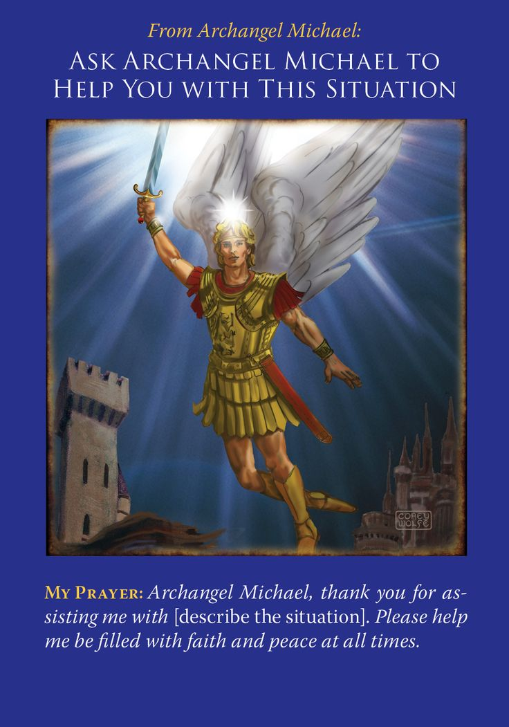 Archangel Oracle Divine Guidance: Best 25+ Archangel Michael Ideas On Pinterest