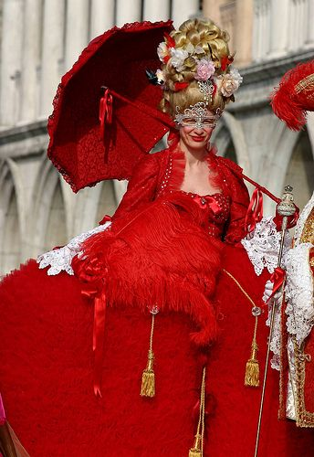 VENETIAN STYLE CARNIVAL THEMED Stilt Walker perform their routine for guests at this fun filled Event  Tel: 020 3602 9540  LONDON BASED UK ENTERTAINMENT AGENCY spreading Carnival Fever for everyone across MANCHESTER, CHESHIRE, BIRMINGHAM, BRISTOL, BRIGHTON & LONDON  Tel:  020 3602 9540
