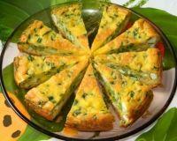 Рецепты выпечки в мультиварке с фото от наших кулинаров - простые и вкусные рецепты