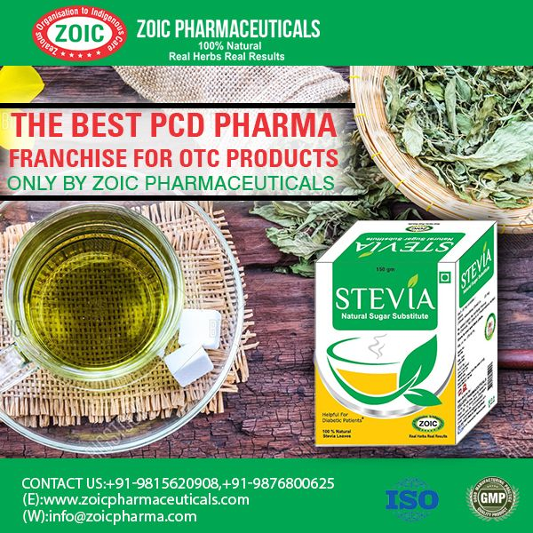Zoic Pharmaceuticals Is An Gmp Certified Dental Product Franchise Company In India If You Are Looking For How To Increase Energy Ayurvedic Ayurvedic Medicine