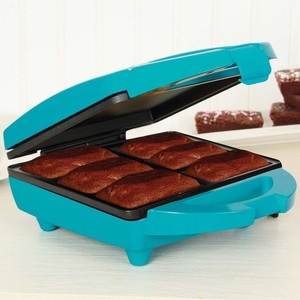 Fab.com | Streamlined Cooking Appliances