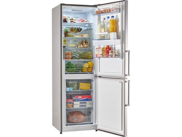 Kenwood Knfd60x18 Fridge Freezer Summary Which Freezer Fridge Freezers French Door Refrigerator
