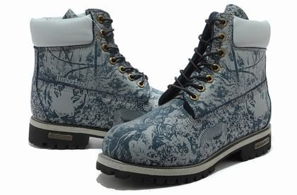 timberland boots uk,timberland 6 boots Decorative Pattern Gray keep feet comfortable and dry