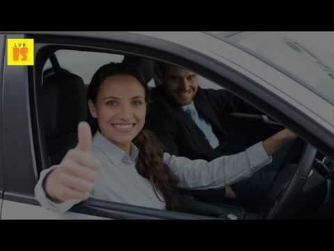 The cheapest car insurance for high-risk followers and drivers - The cheapest car insurance of 2017 - WATCH VIDEO HERE -> http://bestcar.solutions/the-cheapest-car-insurance-for-high-risk-followers-and-drivers-the-cheapest-car-insurance-of-2017     A driver of a construction accident; Change in auto insurance credit score how to buy the new 2017 policy. Good drivers get cheaper rates but if you reside in this state or any other high cost. Car insurance saves up to 70%, buy a…
