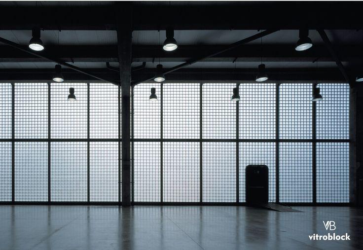 M s de 25 ideas incre bles sobre ladrillos de vidrio en - Ladrillos de vidrio precio ...