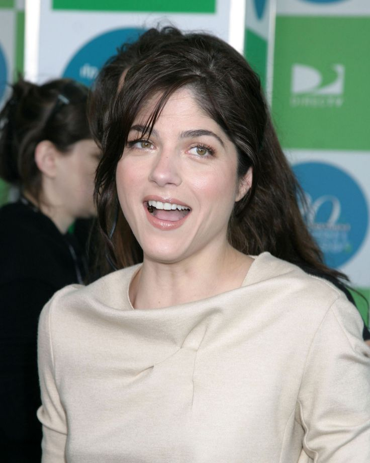 selma blair | Selma Blair - Selma Blair Photo (201304) - Fanpop fanclubs
