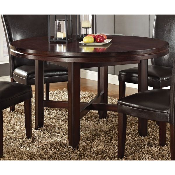 Mood Warm Oak Kitchen Dining Chair With Dark Brown: 28 Best Library Tables Images On Pinterest