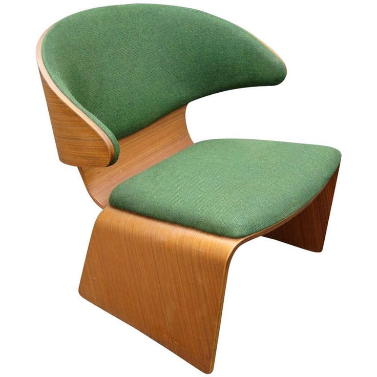 High Quality Bikini Chair Hans Olsen. Modern LoungeMidcentury ...